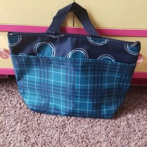 31 Lunch Bag